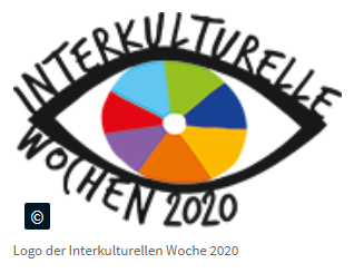 IKW 2020.PNG